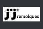 JJ Remolques
